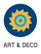 Travaux de polissage sur métaux pour le domaine artistique