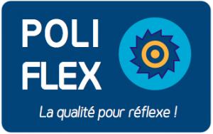 Polissage de métaux - Poliflex.fr, la qualité pour réflexe !