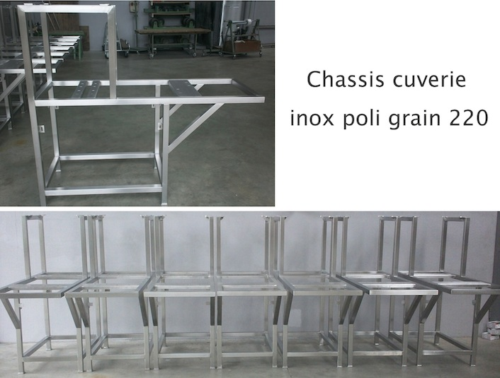 chassis13